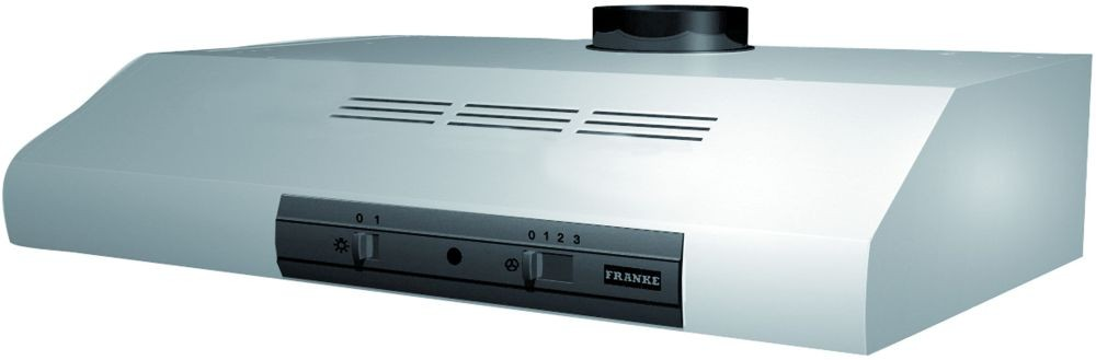 Franke FTT 632 XS FM