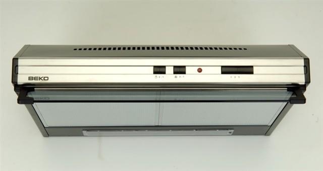 BEKO CFB 6436 X