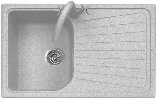 Sinks VOGUE 790 Milk