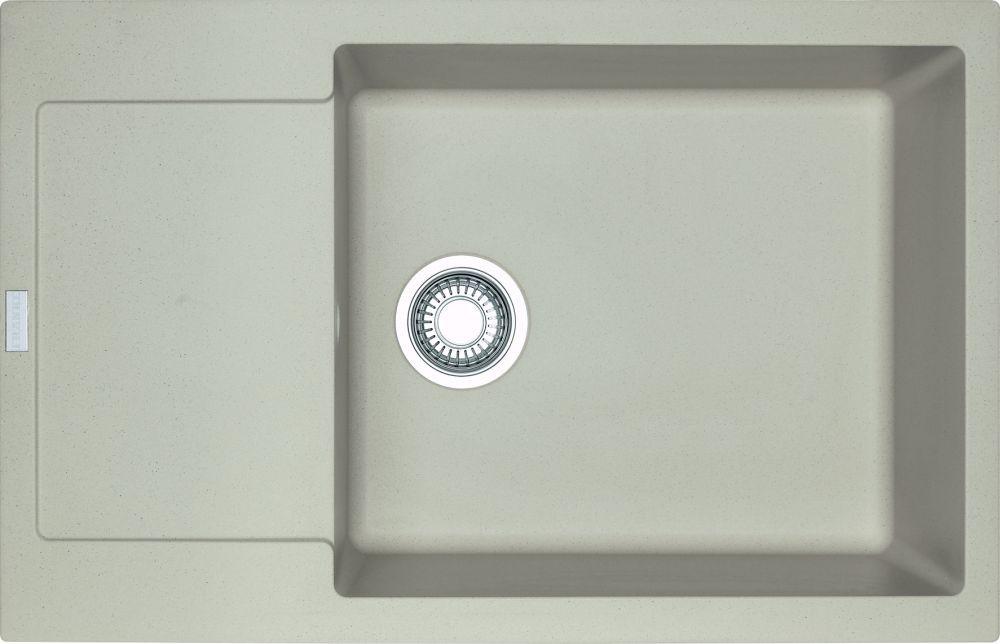 Franke MRG 611-78 BB sahara