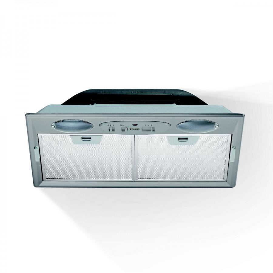 Digestoř Faber Inca Smart HC X A52
