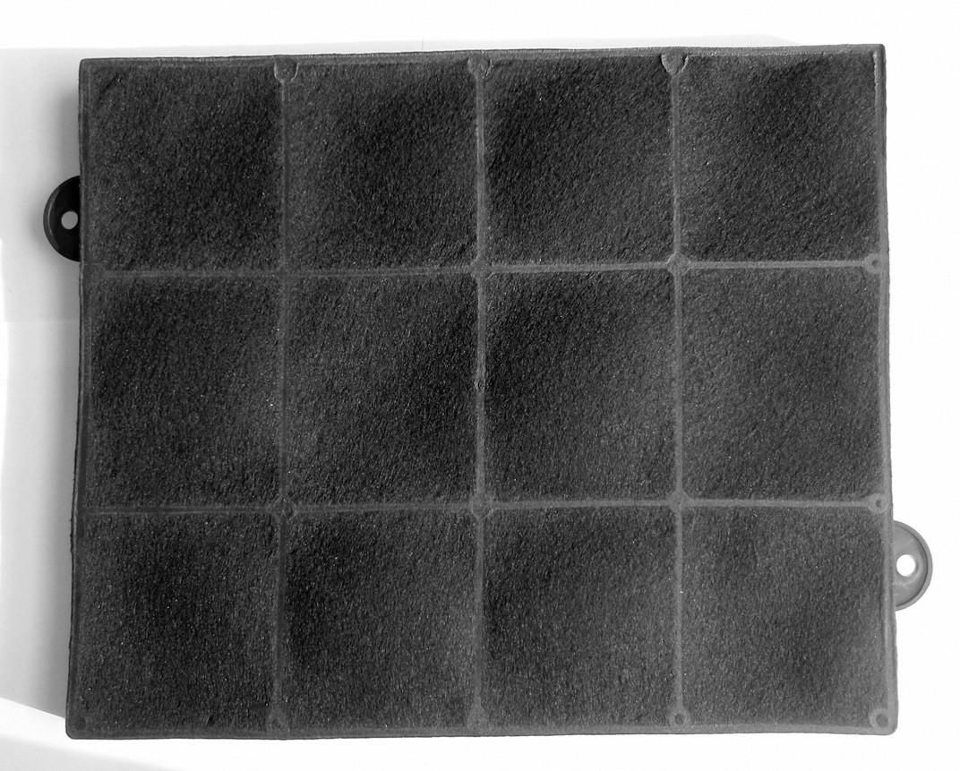 Faber uhlíkový filtr UHF 010