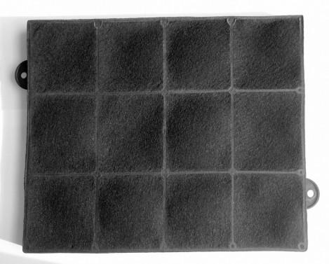 Faber uhlíkový filtr UHF 010 č.1