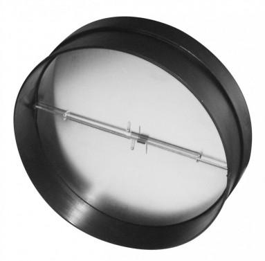 Faber zpětná klapka 150 mm