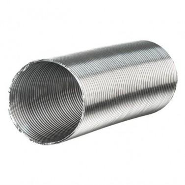 Flexo potrubí hliník 127x3000mm č.3