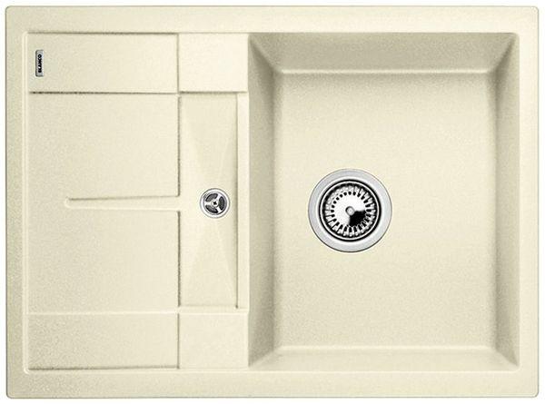 d ez blanco metra 45 s compact jasm n. Black Bedroom Furniture Sets. Home Design Ideas