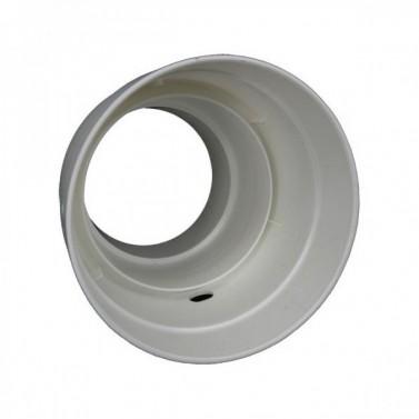 Kondenzační jímka 87.5697 - 125-150mm č.3