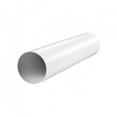 Potrubí kulaté 150 x 1000 mm č.3