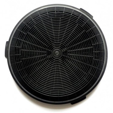Uhlíkový filtr Cata A1