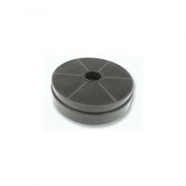 Uhlíkový filtr EMPIRE PR 901000 - 1 ks