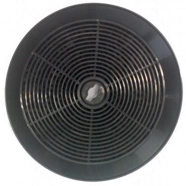 Uhlíkový filtr EMPIRE PR 902000 - sada 2 ks
