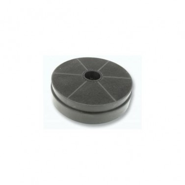 Uhlíkový filtr EMPIRE PR 901000 - sada 2 ks