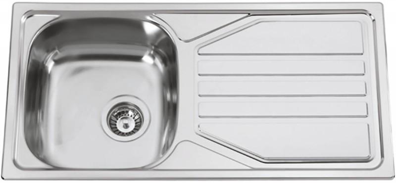 Rodi Okio 860 V 0,5mm matný