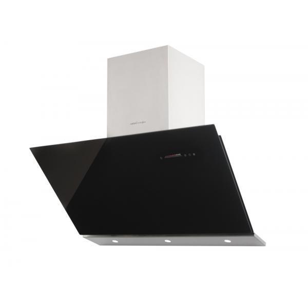 Cata DALIA GLASS TC5I LED 900 černá