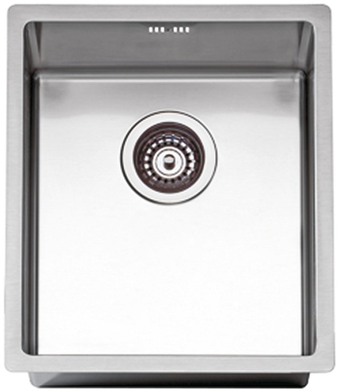 Box 390 RO 1,0mm