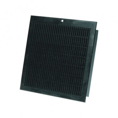 Uhlíkový filtr Cata TF2003