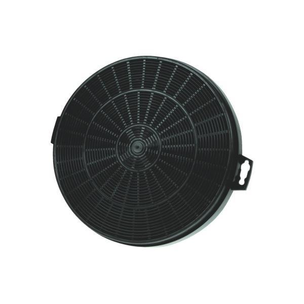 Uhlíkový filtr Cata V