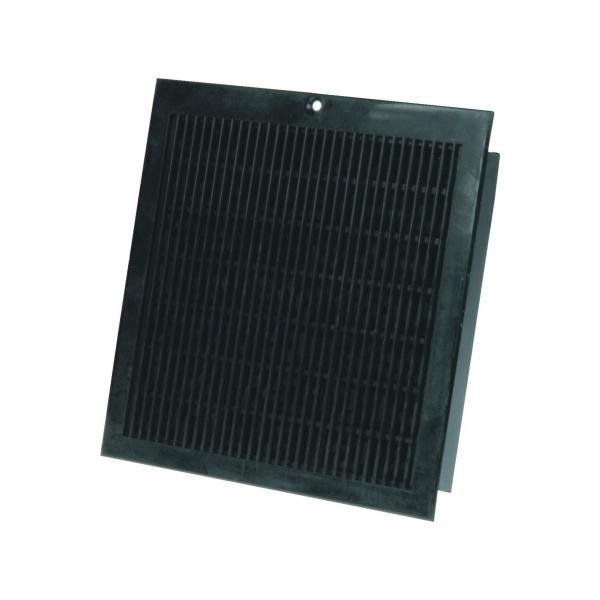 Uhlíkový filtr Cata SBOX
