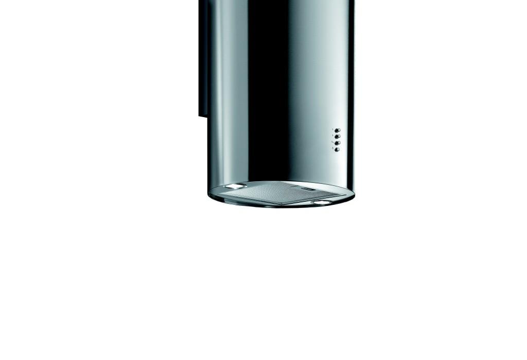 ELICA TUBE PRO IX/A/43