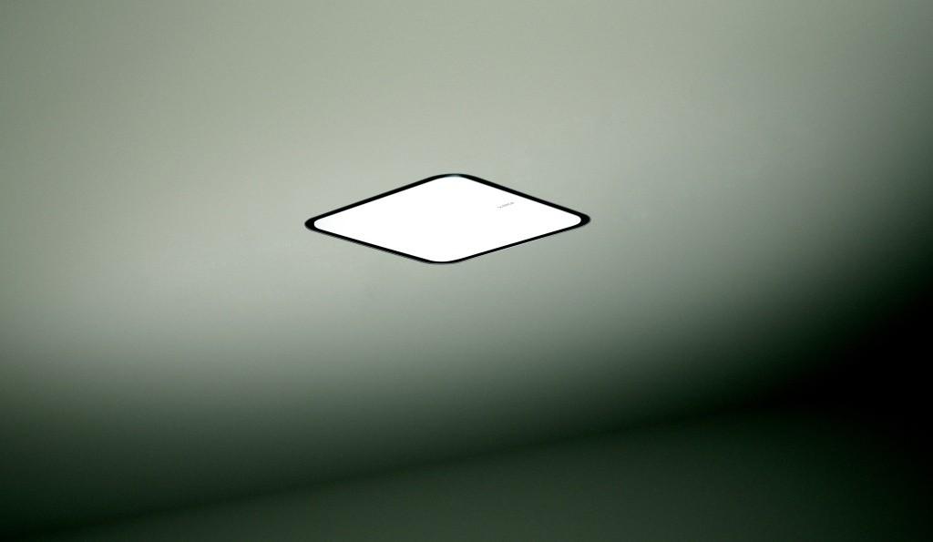 Digestoř ELICA UP LIGHT/A/50