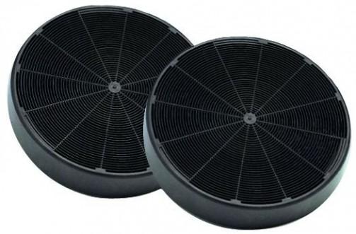 Uhlíkový filtr Franke UF 02 č.1