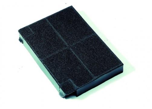 Uhlíkový filtr Franke UF 04 č.1