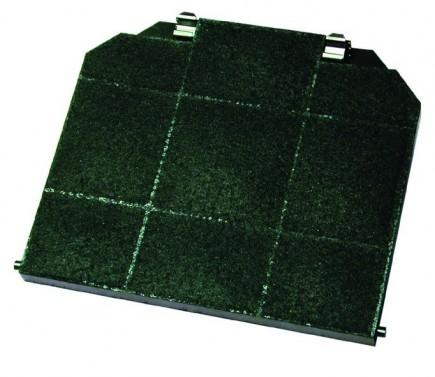 Uhlíkový filtr Franke UF 06 č.1