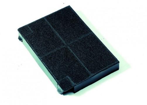 Uhlíkový filtr Franke UF 09 č.1