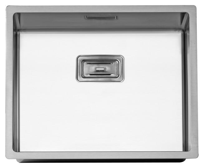 Sinks BOX 550 FI 1,0mm