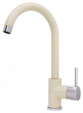 Dřezová baterie Sinks MIX 35 - 50 Sahara