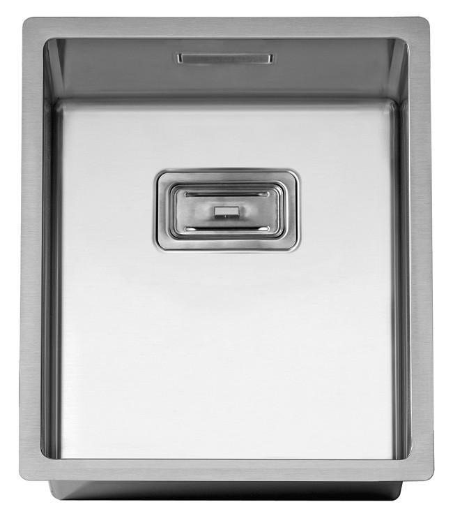 BOX 390 FI 1,0mm