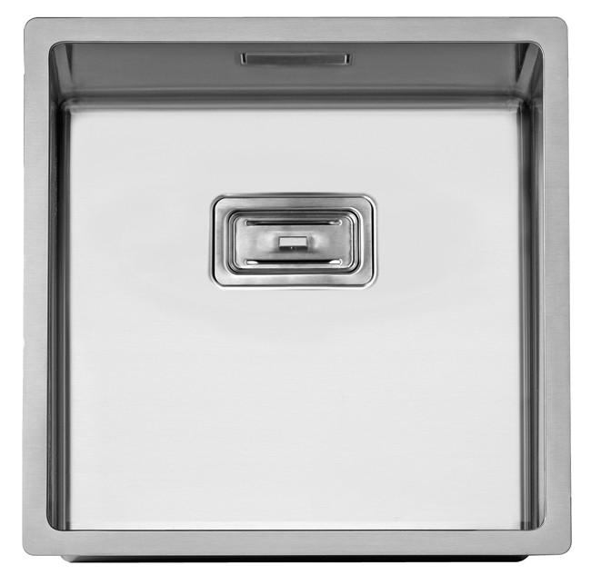 BOX 450 FI 1,0mm