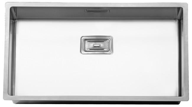 Sinks BOX 790 FI 1,0mm