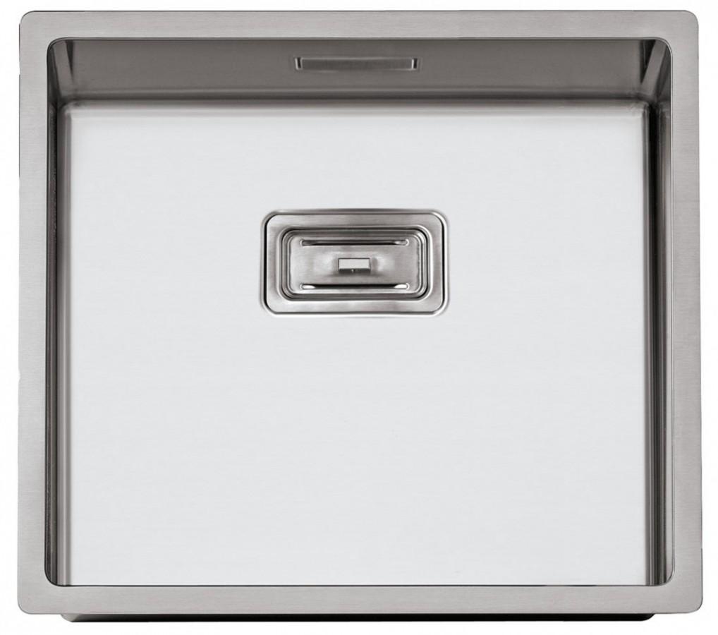 Sinks BOX 500 FI 1,0mm