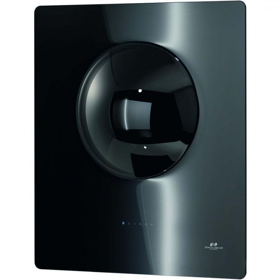 Galvamet SPHERA 65/F černá