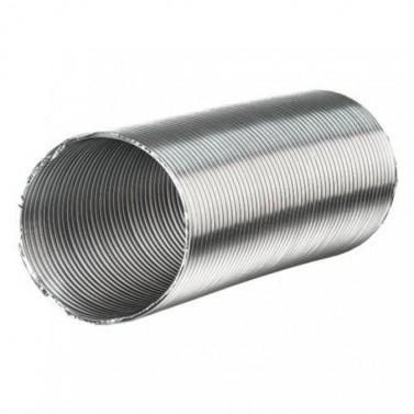 Flexo potrubí hliník 102x3000mm č.4