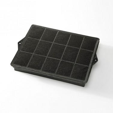 Uhlíkový filtr ELICA MOD 160 č.1