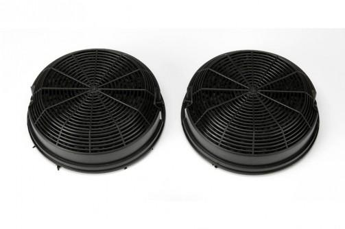 Uhlíkový filtr ELICA MOD 47