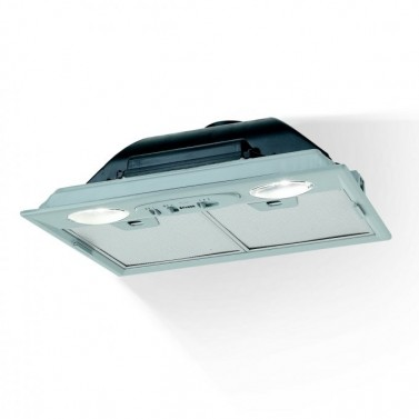 Digestoř Faber Inca Smart HC X A52 č.2