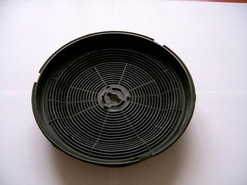 Uhlíkový filtr KA 142
