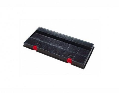 Uhlíkový filtr ELICA MOD 150