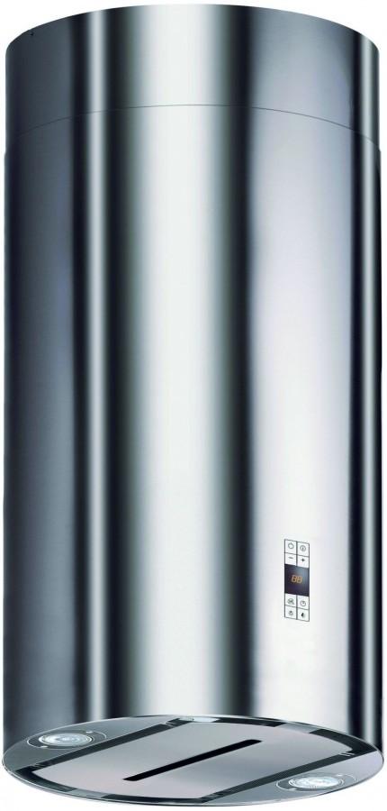 FTU 3807 I XS 77 H V2